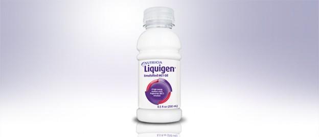 Liquigen