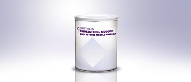 cholesterol-module