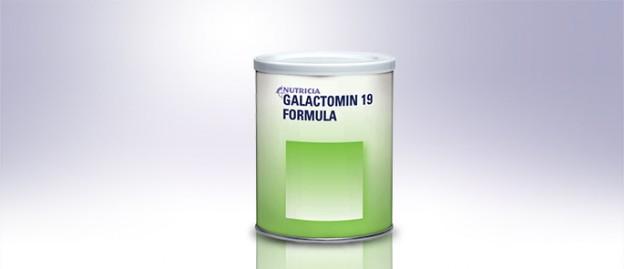 galactomin-19
