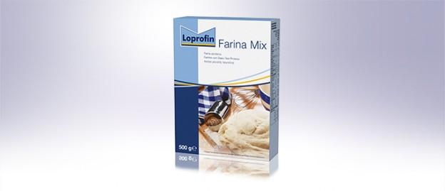 loprofin-farina-mix