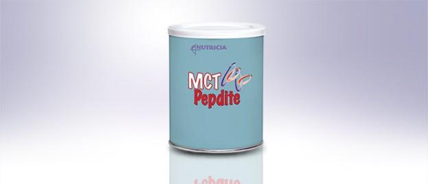 mct-pepdite