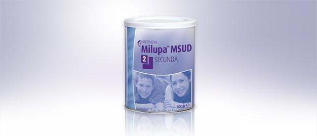 milupa-msud-2-secunda