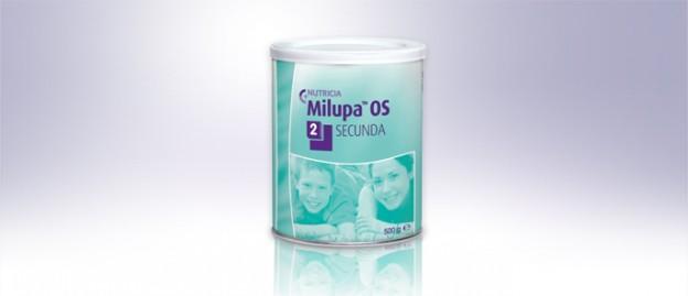 milupa-os-2-secunda-product-banner
