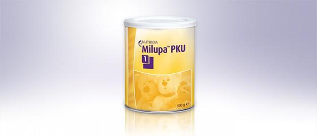 milupa-pku-1