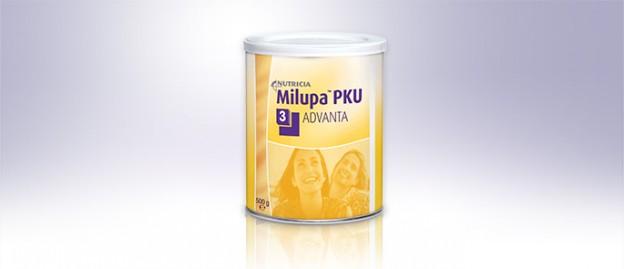milupa-pku-2-advanta