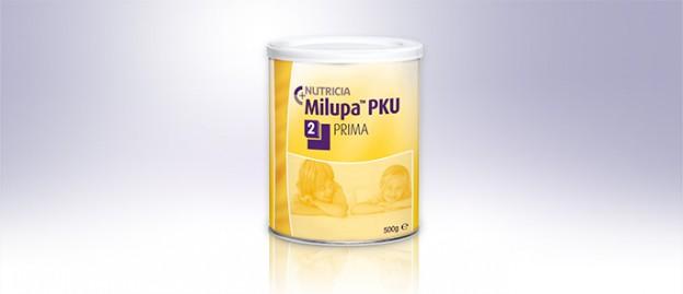 milupa-pku-2-prima