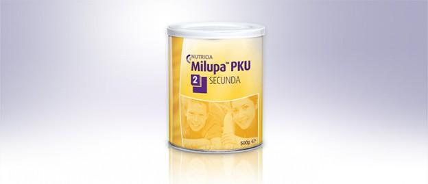 milupa-pku-2-secunda