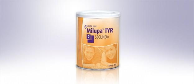 milupa-tyr-2-secunda