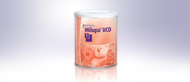milupa-ucd-1