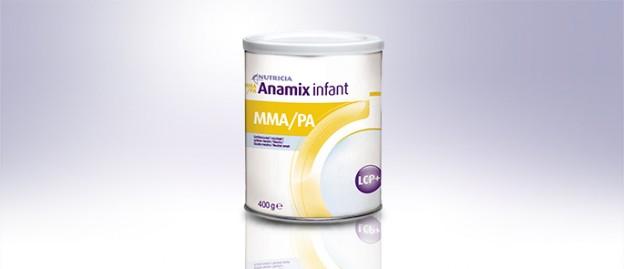 mma-pa-anamix-infant