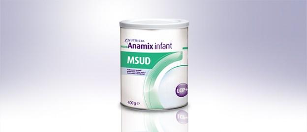 msud-anamix-infant