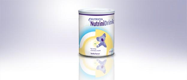 nutrinidrink-powder