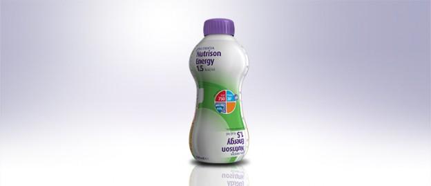 nutrison-energy
