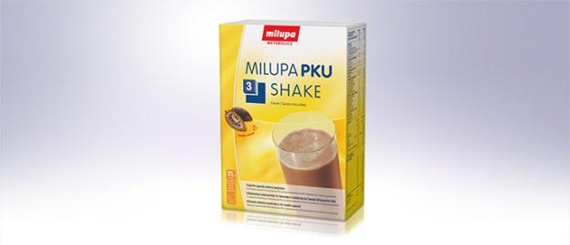 pku-3-shake-cacao