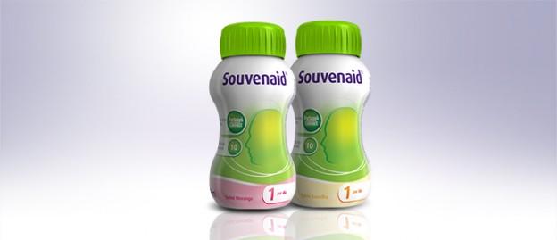 souvenaid-(x2)