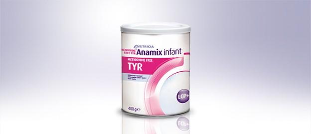 tyr-anamix-infant