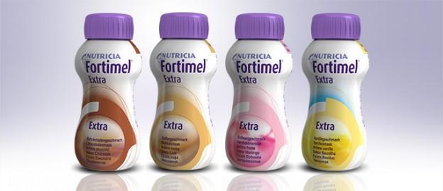 fortimel-extra-center