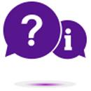 FAQs (sample)