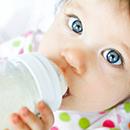 Αλλεργία στις πρωτεΐνες του γάλακτος αγελάδας