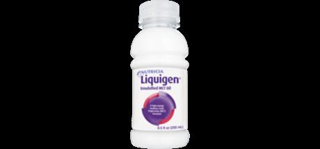 packshot_liquigen