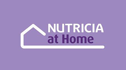 Καλώς ήλθατε στη Nutricia Advanced Medical Nutrition