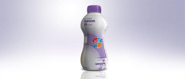 GE προφίλ ψυγείο νερό ΑΓΚΙΣΤΡΑ