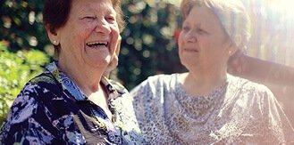Απώλεια μνήμης και ήπια Νόσος Alzheimer