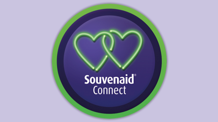 souvenaid-connect