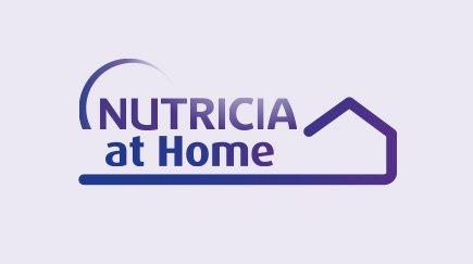nutricia@home